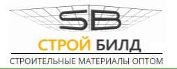 """Компания """"Строй Билд"""" г.Москва"""
