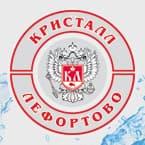 """ГК """"Кристалл-Лефортово"""""""