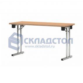 Столы учебные для конференц-залов, семинаров