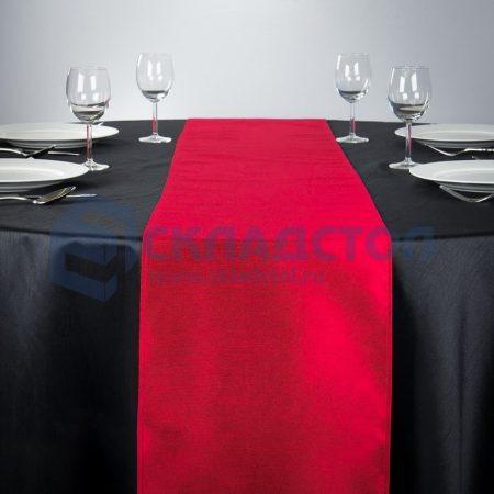 Дорожка для стола