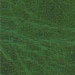 Зеленый (К-11)