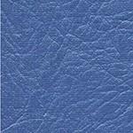 Синий (К-13)