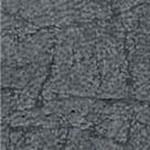Серый (К-02)
