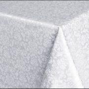 Белый 1472-010101