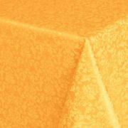 Желтый 1472-030206