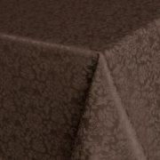 Темный шоколад 1472-090902