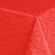 Красный 1472-181763