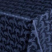 Синий 1625-19-4050