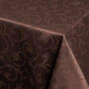Темный шоколад 2233-090902