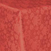 Коралл 2324-120505