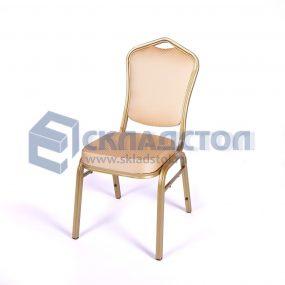 Банкетные стулья от производителя