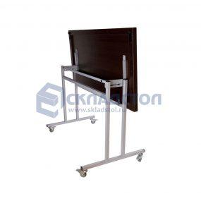 Столы складные Флип-топ (FLIP-TOP)