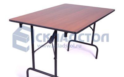 Снижение цен на складные столы!