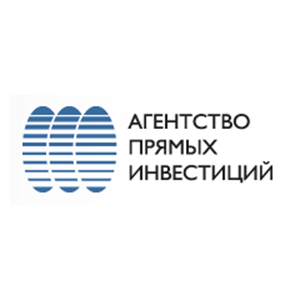 Агентство Прямых Инвестиций (АПИ) г.Москва