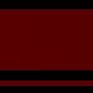 Банкетный зал REPUBLIC HALL г.Москва