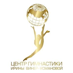 Центр гимнастики Ирины Винер - Усмановой г.Москва