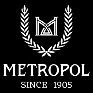 Гостиница Метрополь г.Москва
