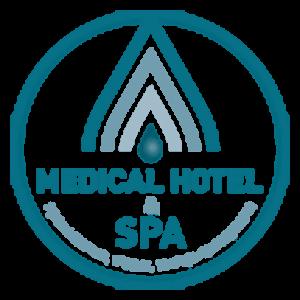 Medical Hotel & Spa г.Тюмень
