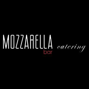 Mozzarella Bar Кейтеринг г.Москва