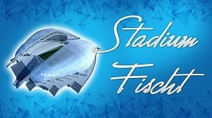 Олимпийский стадион Фишт г.Сочи