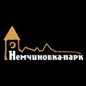Отель и ресторанный комплекс Немчиновка-Парк Московская область