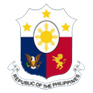 Посольство Республики Филиппины в Москве