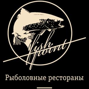 Ресторан Fish Point г.Москва