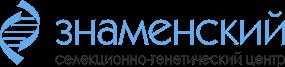 Знаменский Селекционно-Генетический Центр г. Орел