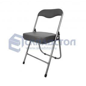 Складные стулья и табуреты