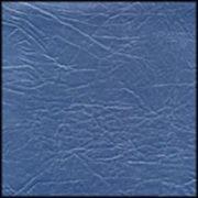 Голубой металлик (код:502)