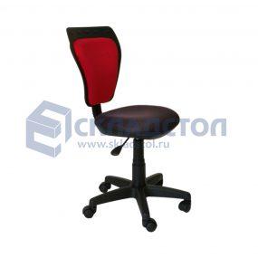 """Кресло офисное для персонала """"Модель 002"""""""