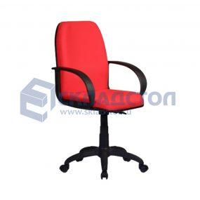 """Кресло офисное для персонала """"Модель 006"""""""