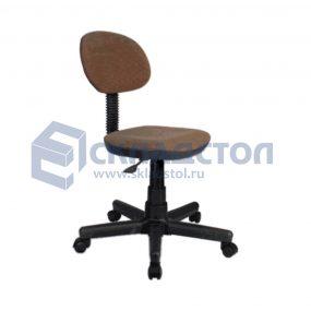 """Кресло офисное для персонала """"Модель 012"""""""