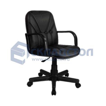 """Кресло офисное для персонала """"Модель 004"""""""