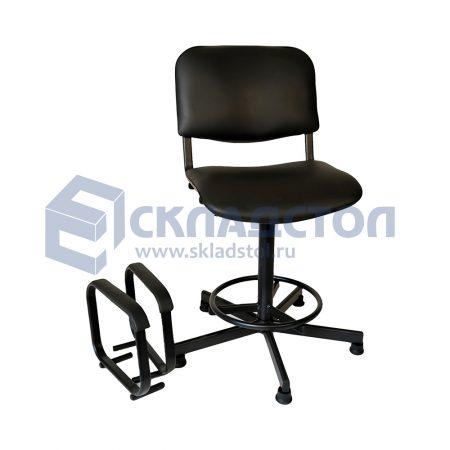 Кресло винтовое на базе ИЗО