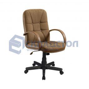 """Кресло офисное для персонала """"Модель 003"""""""