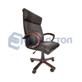 """Кресло руководителя """"Корпорация 002"""""""