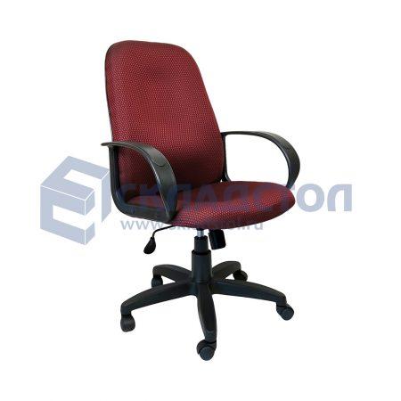 """Кресло офисное для персонала """"Модель 005"""""""
