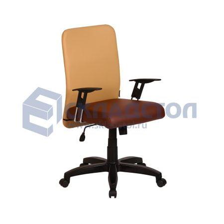 """Кресло офисное для персонала """"Модель 009"""""""