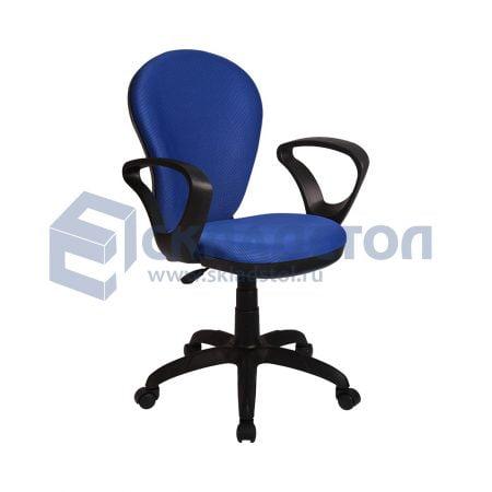 """Кресло офисное для персонала """"Модель 007"""""""