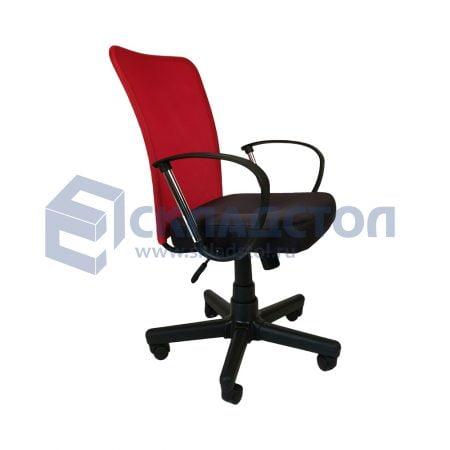 """Кресло офисное для персонала """"Модель 008"""""""