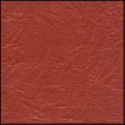 Металлик красная (код:500)