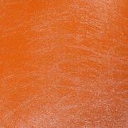 Оранжевая глянцевая (код:516)