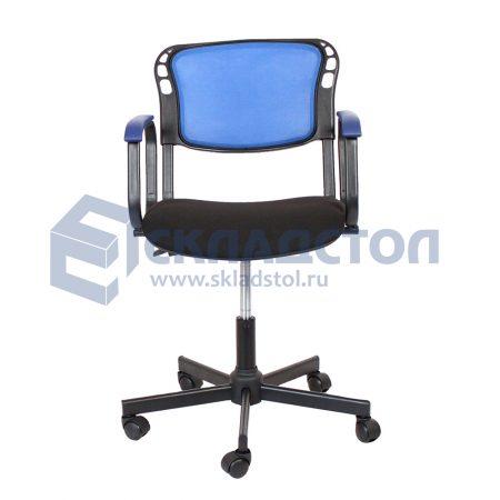 """Кресло офисное """"Модель 001А"""""""