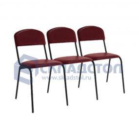 Секция стульев эконом 00К