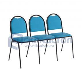 Секция стульев эконом 00Л