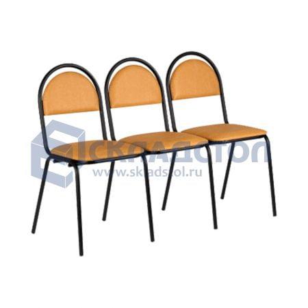 Секция стульев эконом 00М