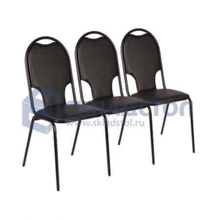 """Секция стульев многоместная """"Селена"""""""