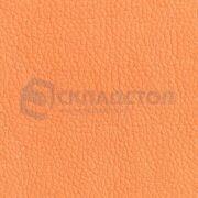 Оранжевый (код:20)