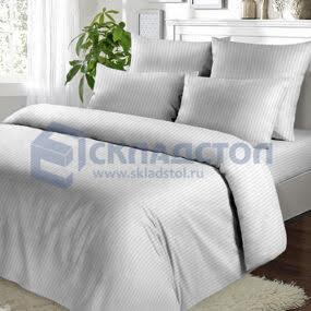Комплекты постельного белья для отелей и гостиниц